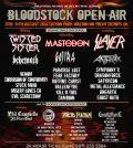 Bloodstock 2016 MTM 420x470