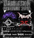 Damnation 2016 CoLJC 420x470
