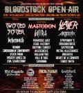 Bloodstock 2016 0701 420x470