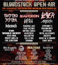 Bloodstock 2016 0721 420x470