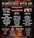 Bloodstock 4 weeks 420x470