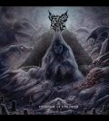 Defeated Sanity 420x470