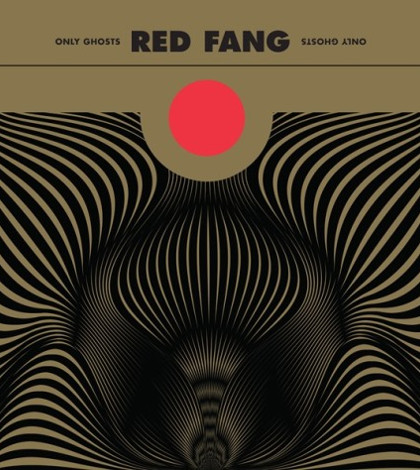 Red Fang 420x470