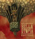 Bella Utopia 420x470