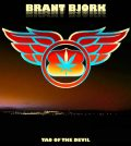 Brant Bjork 420x470