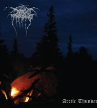 Darkthrone Arctic Thunder 420x470