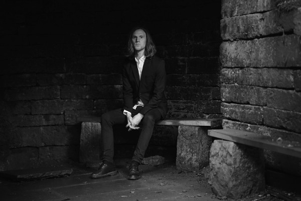 Listen to new track 'Källan' by Grift from the Drudkh & Grift split LP
