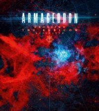 armageddon-420x470