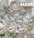 Barishi 420x470 cover