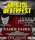 Bristol Deathfest 420x470