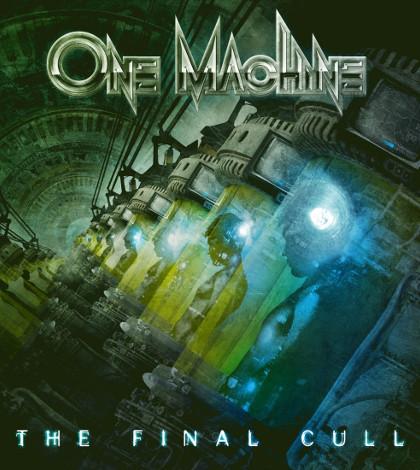 one-machine-420x470