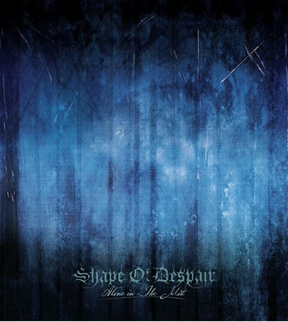 shape-of-despair-420x470