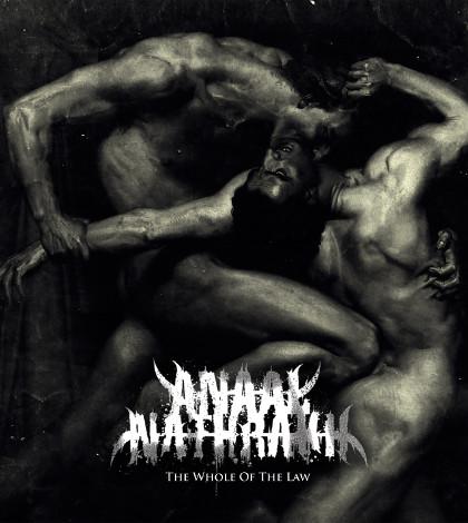 anaal-nathrakh-420x470