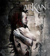 arkan-420x470