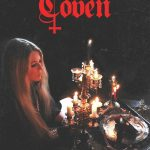 coven-resized-2