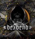dead-end-finland_cover_420x470