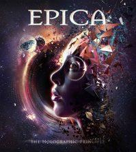 epica-420x470
