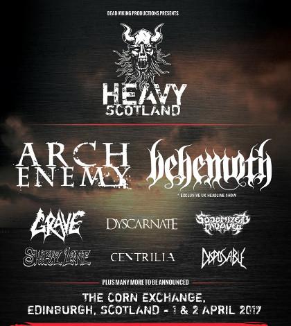 heavy-scotland-420x470