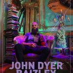 john-dyer-baizley-resized-4