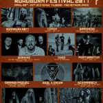 roadburn-festival-2017_first-announcment-resized-11