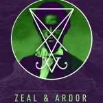 zeal-and-ardor-resized-14