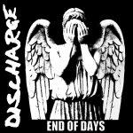 13-discharge