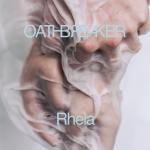 3-oathbreaker