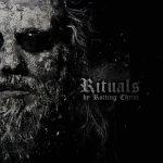 35-rotting-christ