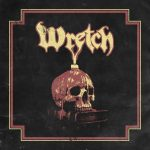 42-wretch