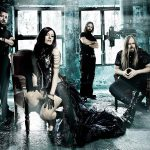 Two for one tickets for Possessed, Sirenia and The Dillinger Escape Plan