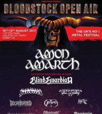 bloodstock-2017-420x470