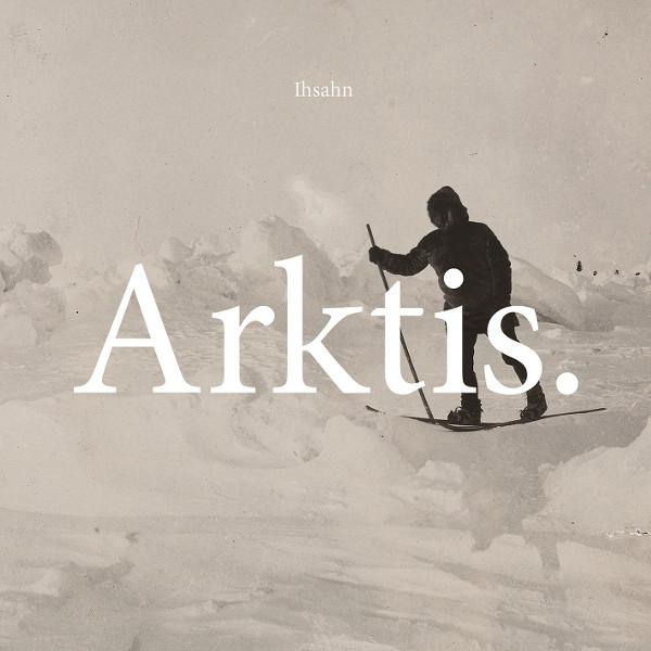 Ritual 2017 Arktis 600