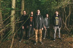 From Eden To Exile Release Video For 'Sentiment'