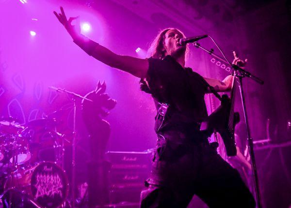 Morbid Angel- Bobby Talamine-20