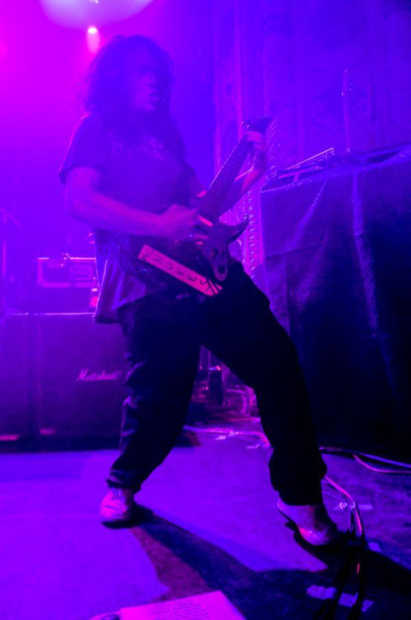 Morbid Angel- Bobby Talamine-21
