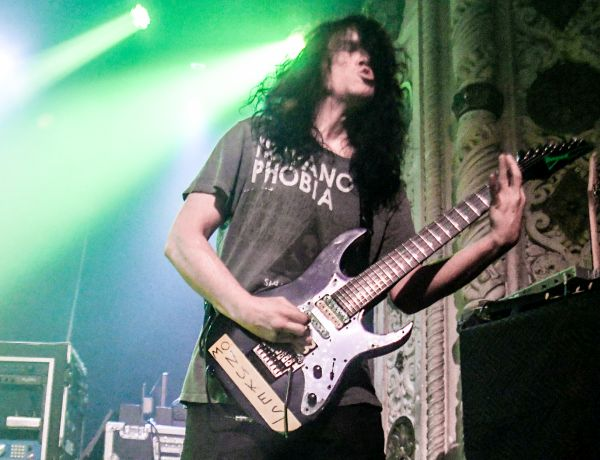 Morbid Angel- Bobby Talamine-25