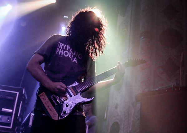 Morbid Angel- Bobby Talamine-27