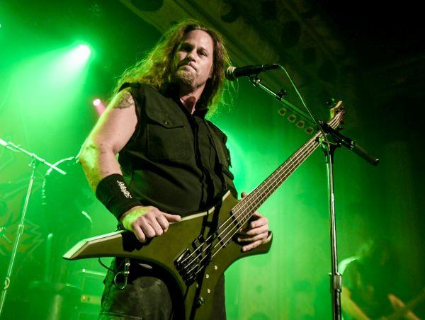 Morbid Angel- Bobby Talamine-32