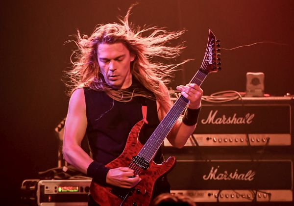 Morbid Angel- Bobby Talamine-37