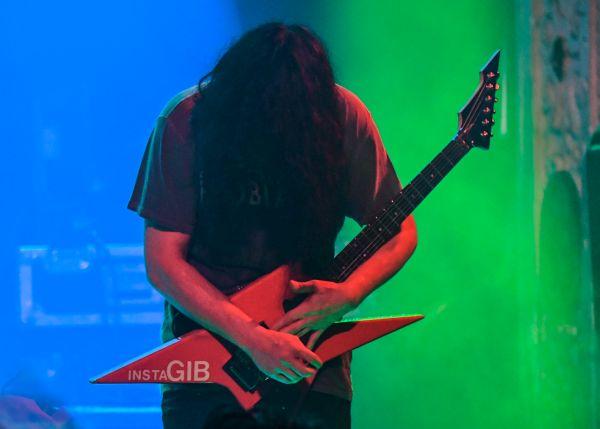 Morbid Angel- Bobby Talamine-42