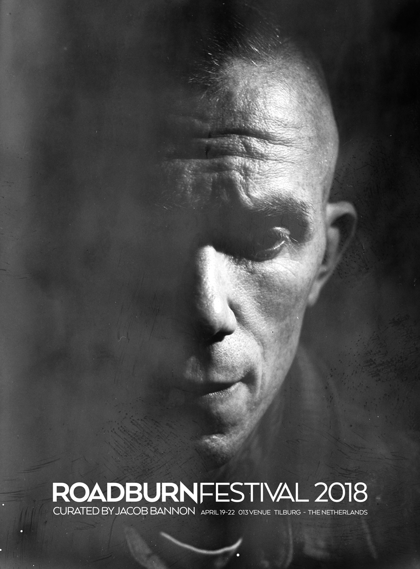 Converge, Bell Witch, Panopticon & More Confirmed For Roadburn 2018