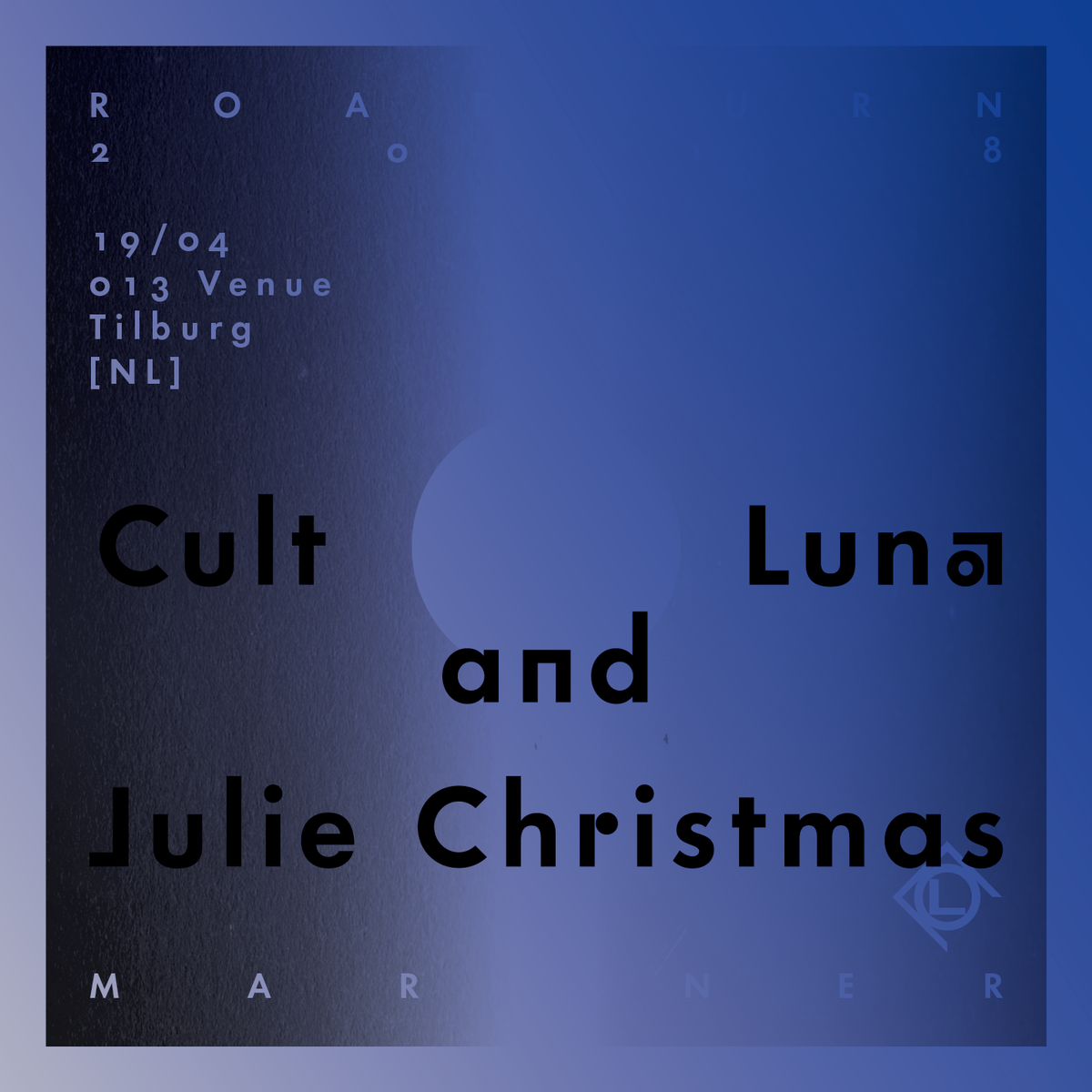 Cult Of Luna & Julie Christmas, Weedeater, Grave Pleasures & More Confirmed For Roadburn 2018