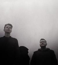 Altar Of Plagues promo photo Terrorizer